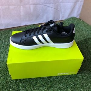 Men's Shoes Alert Adidas Cf Advantage B74264 Size 8